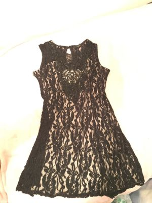 Cute Black Dress for Sale in Fullerton, CA