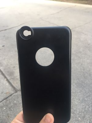 iPhone 6 Plus accessories for Sale in Bell, CA