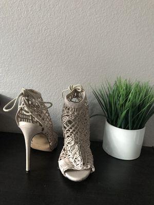 Windsor heels for Sale in Menifee, CA