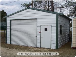Metal Buildings all sizes available! for Sale in Lakeland, FL
