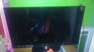 RCA 32 inch tv for Sale in Portland, OR