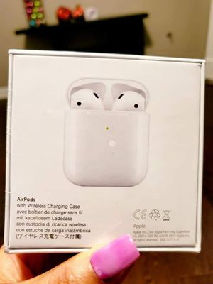 Airpods Pro Shipping only for Sale in Mattydale, NY
