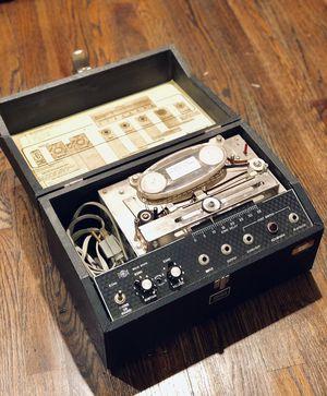 Maestro Echoplex EP-3 Tape Delay for Sale in Nashville, TN