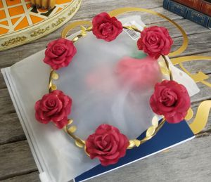 Flower crown for Sale in Kissimmee, FL