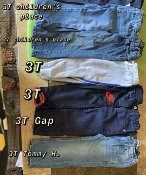 Kids clothing & shoes(Boys) for Sale in Verona, PA