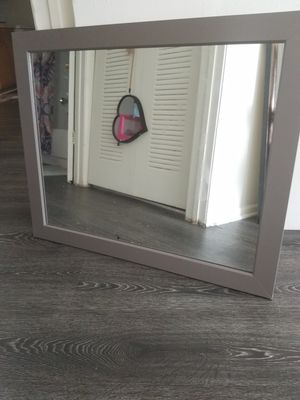 Wall mirror for Sale in Austell, GA