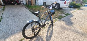 cruiser bike for Sale in Philadelphia, PA