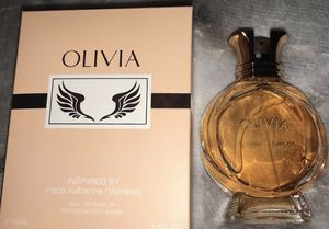 $10! Olivia perfume and 3 Colognes ✨ for Sale in Denver, CO