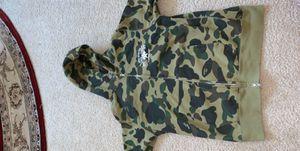 Bape hoodie for Sale in Novi, MI