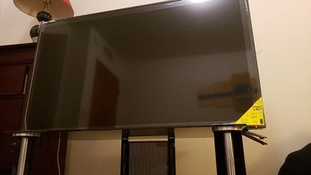 4k sceptre 55 inch tv for Sale in Columbia,  MO