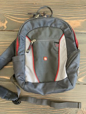 Crossbody Backpack for Sale in Beaumont, CA