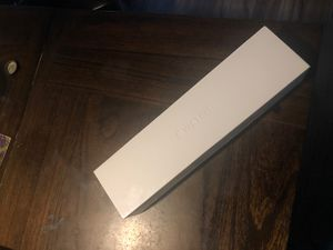 Brand new Apple Watch 5 Series for Sale in Norfolk, VA