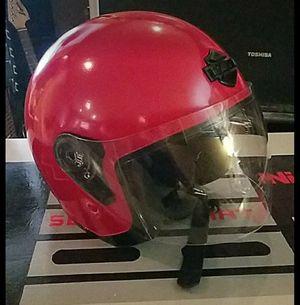 Harley Davidson motorcycle helmet large for Sale in Georgetown, TX