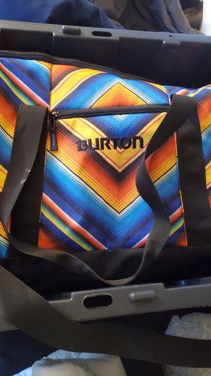 Duffle bag for Sale in Temecula, CA
