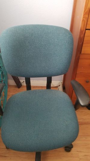 Office chair for Sale in Murrieta, CA