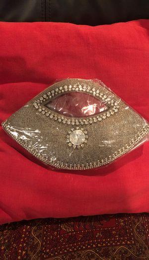Ladies hand bag for Sale in Wesley Chapel, FL