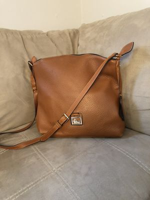 Dooney Bourke Messenger bag for Sale in Alexandria, VA