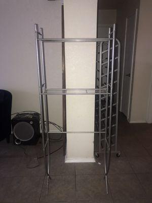 Restroom shelves for Sale in San Antonio, TX