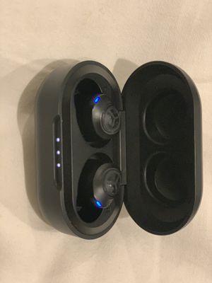 JLab True Wireless Earbuds for Sale in Oakhurst, NJ