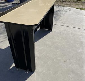 Workbench for Sale in Clovis, CA