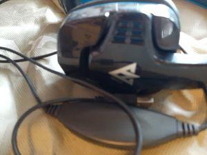 Computer head set for Sale in Massillon, OH