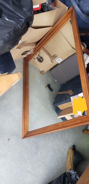 6 Piece bedroom set for Sale in Fort Wayne, IN