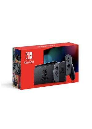 Nintendo Switch Black for Sale in Whittier, CA