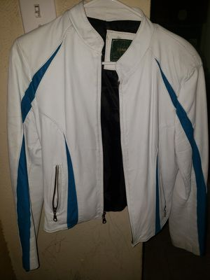 Jacket for Sale in Arlington, TX