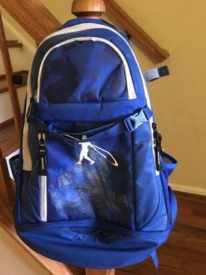 Nike back pack for Sale in Manassas, VA