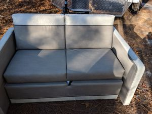 Jackknife sofa for RV for Sale in Lexington, SC