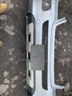 2005-2011 mb Mercedes-Benz w164 front bumper cover for Sale in Huntingdon Valley, PA