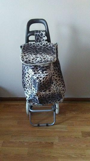 Pull designer cart for Sale in Fort Wayne, IN