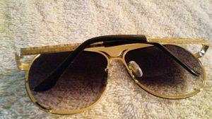 Brand new sunglasses for Sale in Richmond, VA