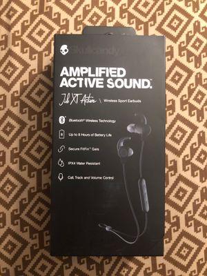 Wireless Skullcandy Earbuds for Sale in Colorado Springs, CO