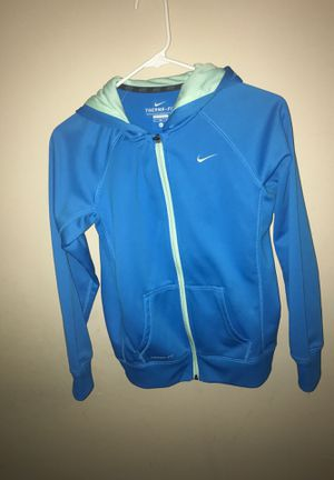 Nike therma fit for Sale in Nashville, TN