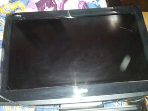 T.v for Sale in Fort Worth, TX