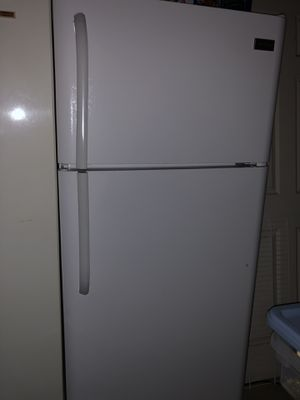 Fridge for Sale in St. Louis, MO