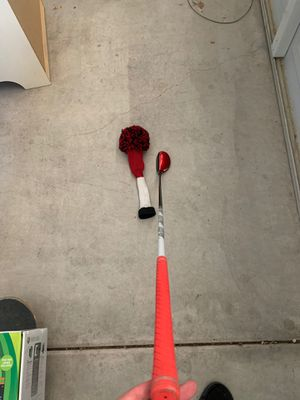 Nike covert hybrid for Sale in Chandler, AZ
