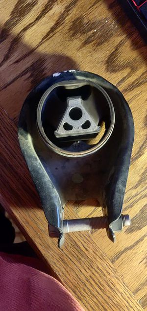 2010-2013 mazda 3 rear motor mount for Sale in Riverbank, CA