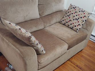FREE STAFF for Sale in Woburn,  MA