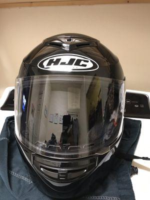 HJC Helmet for Sale in Litchfield Park, AZ