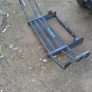 Ranch Hand Cattle Guard for Sale in Winters, TX
