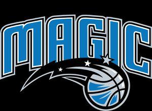 Orlando Magic vs Timberwolves for Sale in Orlando, FL