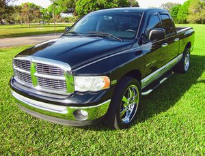2005 Dodge RAM 1500 SLT CRUISE CONTROL for Sale in Anaheim, CA