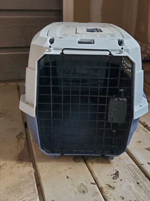 Small kennel for Sale in Amarillo, TX