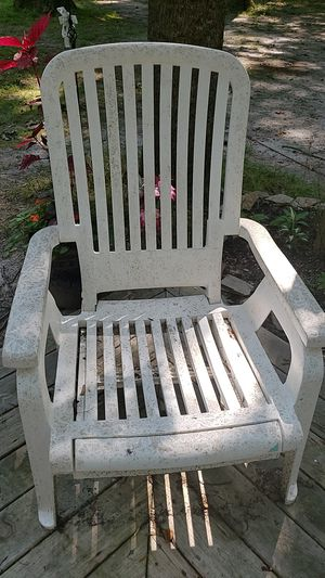 Pool lounge chairs for Sale in Georgetown, DE
