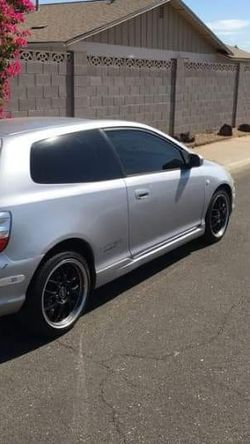 2004 Honda Civic Si Hatchback for Sale in Glendale,  AZ