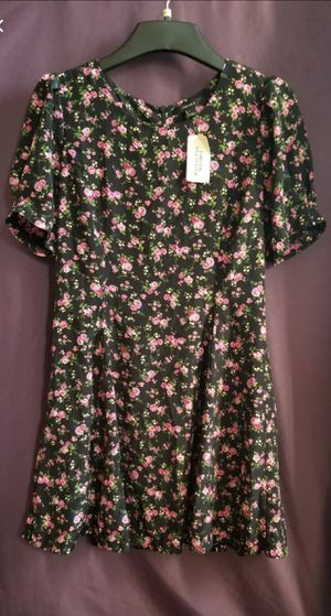 Forever 21 size large for Sale in Lancaster, MO