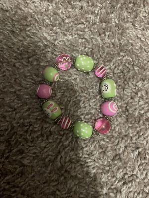 Bunny bracelet for Sale in Gallatin, TN
