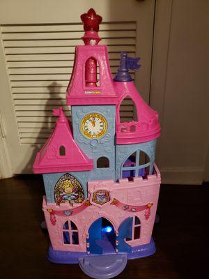 Princess castle for Sale in Atlanta, GA